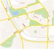 Stadtplan3001a