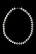 Pearl necklace - 60879012