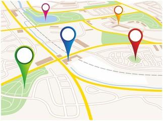 Stadtplan3001b