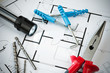 Construction Plan Tools
