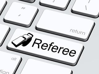 Referee5