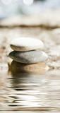 Stein auf Stein - 60887613