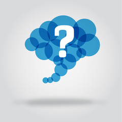 Cloud_?