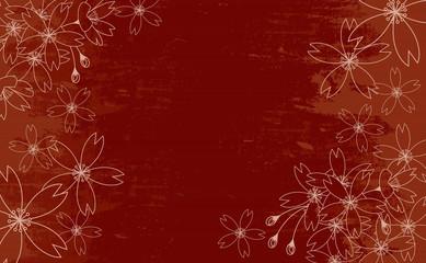 CherryBlossom_Oriental03