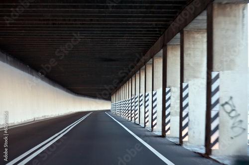 highway - 60901056