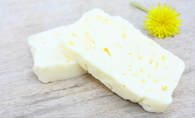 fromage, tomme blanche