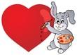 Valentine theme image 4