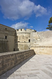 Castle of Acaya - Salento - Italy