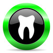 tooth icon