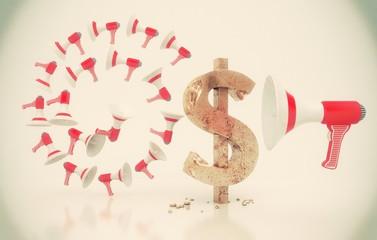 New Economy, comunicazione, marketing, borsa