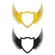 Shield Wing