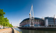 Cardiff Views - 60928643
