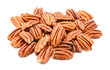Whole pecan nuts