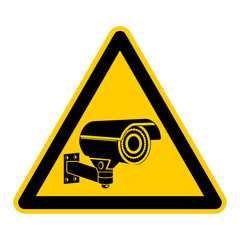 symbol for surveillance camera german überwachungskamera g480
