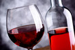 vino rosato da pasto - meal blush wine