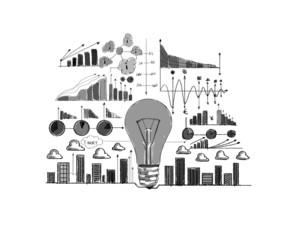 Business plan sketch