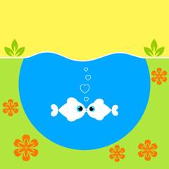 fish_love