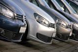 Autos von vorn - 60954670