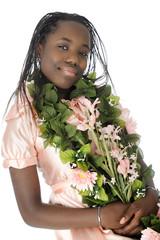 Happy Tween Beauty