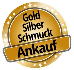 Gold Silber Schmuck Ankauf