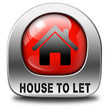 house to let