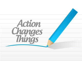 action changes things message currency chat c