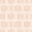 seamless interlocking mesh geometric pattern