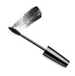 mascara eyelash make up beauty cosmetics - 60974007
