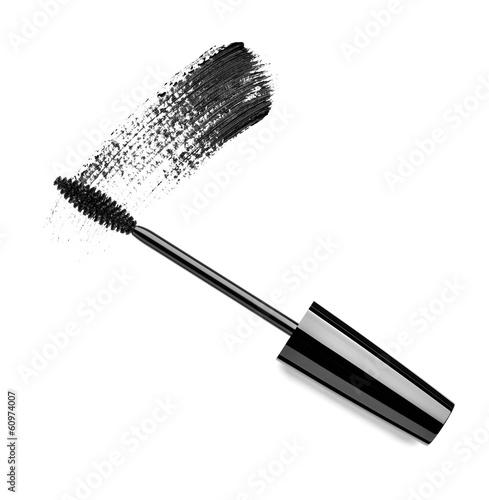 mascara eyelash make up beauty cosmetics - 60974007