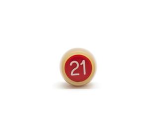 sport lotto 21