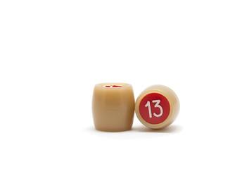 sport lotto 13