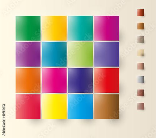 color squares © muuraa