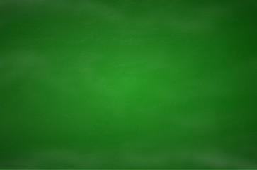 grüne Tafel, Vektor