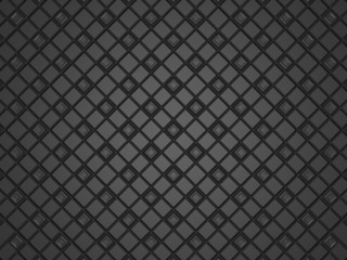 Gray special mosaic