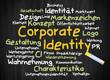 tafel thema corporate identity I