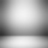 Fototapety Clear empty photographer studio background
