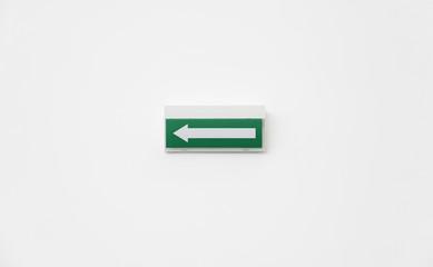 Green Arrow Information