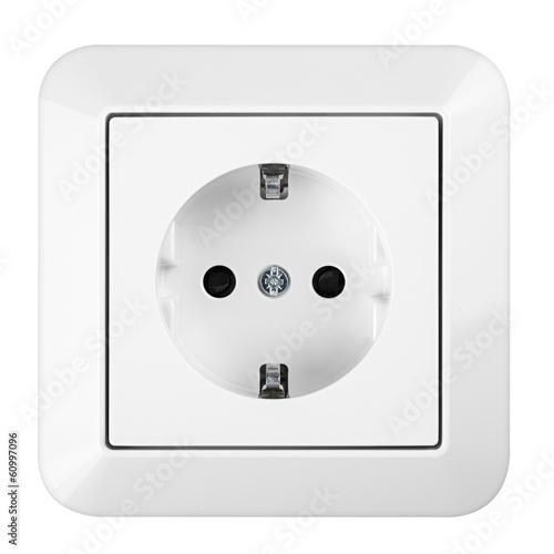 saftey socket - 60997096