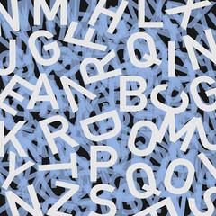 Buchstabensalat  #140202-svg04