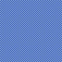 Muster Punkte blau  #140202-svg05