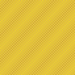 Muster Punkte gold  #140202-svg09