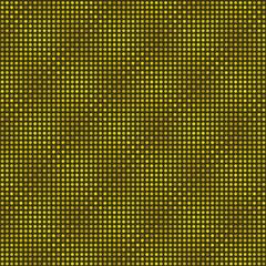 #Muster Raster gold braun  140202-svg11