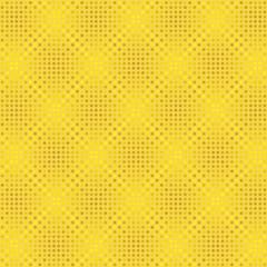 Muster Raster gold  #140202-svg10