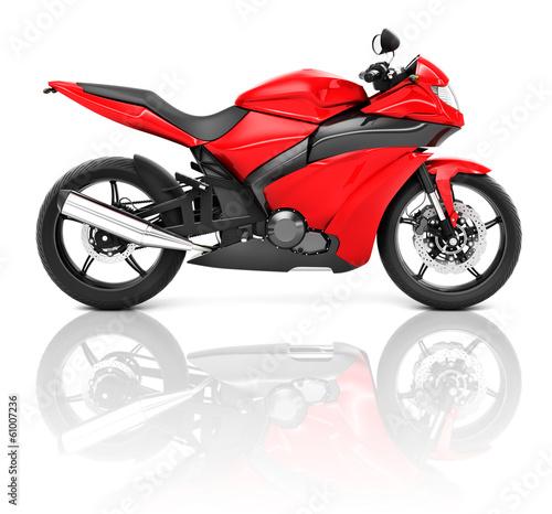 motocykl-sportowy