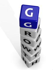 Growth buzzword