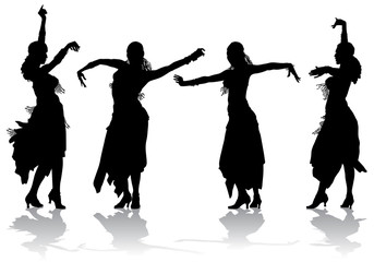 oriental dance_4