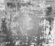 shabby texture - 61016612