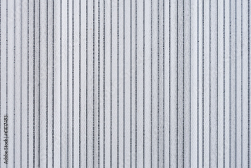 Stripe pattern background