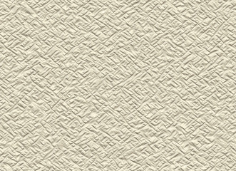 plaster texture of a dry wall