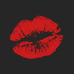 sexy lipsticks